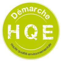 hqe-logo
